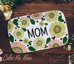 Lancaster Sunflowers For Mom