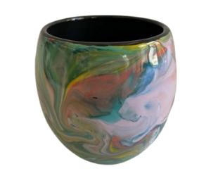 Lancaster Tye Dye Cup