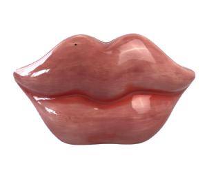 Lancaster Lip Gloss Lips Bank