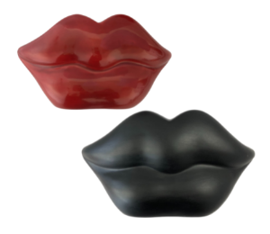 Lancaster Specialty Lips Bank