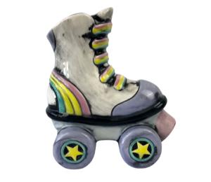 Lancaster Roller Skate Bank